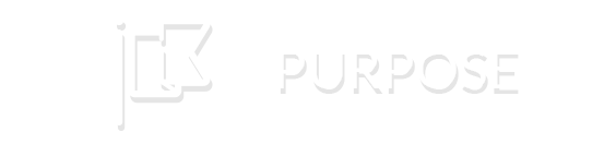 page-about-purpose
